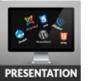 PowerPoint Presentation Bundle v03